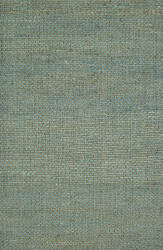Loloi Eco Ec-01 Blue Area Rug