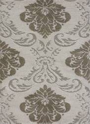 Loloi Enchant EN-03 Smoke/Beige Area Rug