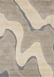 Loloi Enchant En-06 Grey - Multi Area Rug