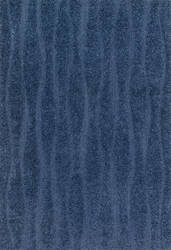 Loloi Enchant En-16 Navy Area Rug