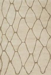 Loloi Enchant En-21 Ivory - Beige Area Rug