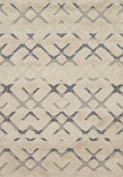Loloi Enchant En-31 Sand - Multi Area Rug