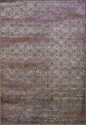 Loloi Elton EO-01 Brown / Multi Area Rug