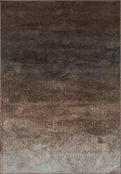 Loloi Elton EO-04 Granite Area Rug