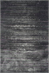 Loloi Elton EO-06 Pewter / Purple Area Rug