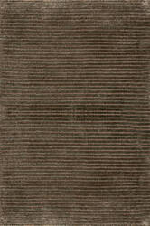 Loloi Electra ET-01 Brown Area Rug