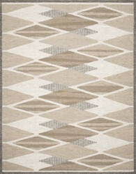 Loloi Evelina Eve-04 Taupe - Bark Area Rug