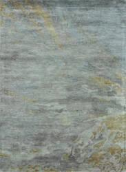 Loloi Eternity EY-04 Silver - Grey Area Rug
