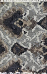 Loloi Fable Fd-03 Granite Area Rug
