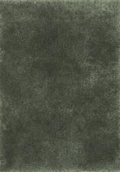 Loloi Fresco Shag Fg-01 Ash Area Rug