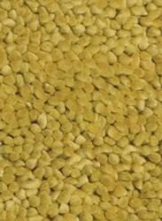 Loloi Frankie FK-01 Yellow Area Rug