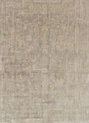 Loloi Florence Fo-01 Stone - Ivory Area Rug