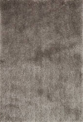 Loloi Fresco Shag Fg-01 Grey Area Rug