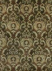 Loloi Fulton FT-07 Dark Olive Area Rug