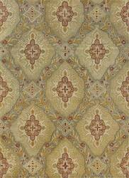 Loloi Fulton Ft-09 Sage-Multi Area Rug