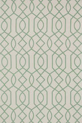 Loloi Felix Fx-03 Ivory / Emerald Area Rug