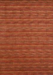 Loloi Frazier Fz-01 Autumn Area Rug