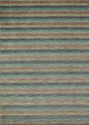 Loloi Frazier Fz-07 Twilight Area Rug