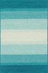 Loloi Garrett Ga-03 Blue Area Rug