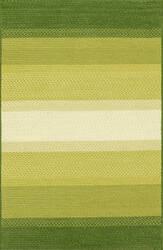 Loloi Garrett Ga-03 Green Area Rug
