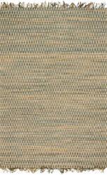 Loloi Gerald Gg-01 Fog Area Rug