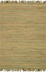 Loloi Gerald Gg-01 Moss Area Rug