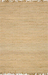 Loloi Gerald Gg-01 Natural Area Rug