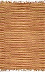Loloi Gerald Gg-01 Sunset Area Rug