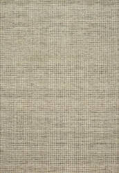 Loloi Giana Gh-01 Granite Area Rug