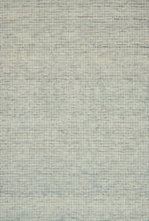 Loloi Giana Gh-01 Spa Area Rug