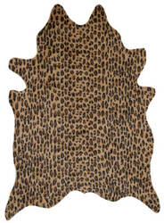 Loloi II Grand Canyon Gc-08 Camel - Black Area Rug