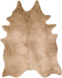 Loloi II Grand Canyon Gc-09 Tan Area Rug