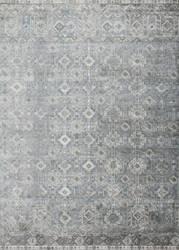 Loloi Griffin Gf-01 Slate Area Rug