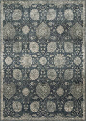 Loloi Griffin Gf-05 Midnight Area Rug