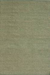 Loloi Green Valley GV-01 Green Area Rug