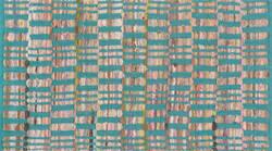 Loloi Aiden Aidehai01tq00 Turquoise Area Rug