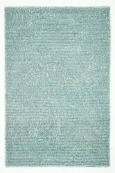 Loloi Happy Shag Hp-01 Ocean Area Rug