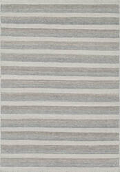 Loloi Harper Hh-08 Grey / Multi Area Rug