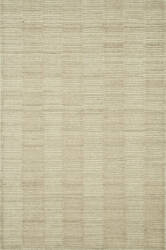 Loloi Hadley/Hemingway Hd-01 Natural Area Rug