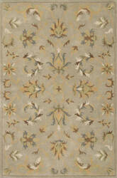 Loloi Fairfield FF-20 Mist Area Rug