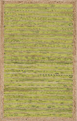 Loloi Gavin GV-01 Light Green Area Rug
