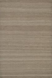 Loloi Harper Hh-04 Chocolate Area Rug