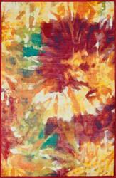 Loloi Lyon Hlz01 Firework Area Rug