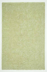 Loloi Happy Shag Hp-01 Citron Area Rug