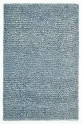 Loloi Happy Shag Hp-01 Denim Area Rug
