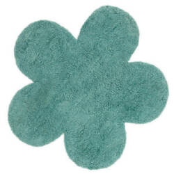 Loloi Sophie SO-04 Teal Area Rug
