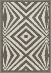Loloi Terrace TC-04 Ivory / Grey Area Rug