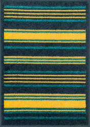 Loloi Terrace TC-14 Navy / Multi Area Rug