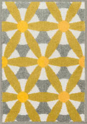 Loloi Terrace TC-15 Grey / Multi Area Rug
