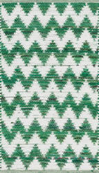 Loloi Vivian VI-01 Green Area Rug